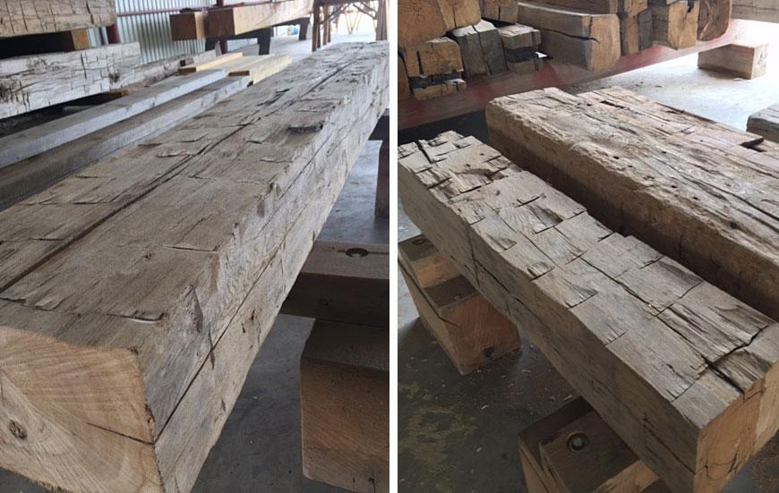 timber fireplace mantels southwest log homes. Black Bedroom Furniture Sets. Home Design Ideas